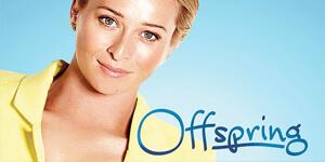 TV: Offspring